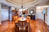 14226 Troon Dr - Photo 7
