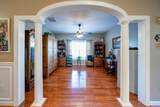 14226 Troon Dr - Photo 8