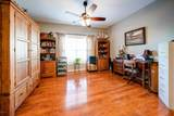14226 Troon Dr - Photo 9