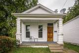 715 Ormsby Ave - Photo 1