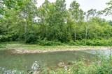 4850 Woods Pike - Photo 18