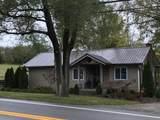 17004 Shelbyville Rd - Photo 1