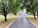 185 Green Meadows Rd - Photo 45
