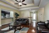 6210 Whispering Hills Blvd - Photo 3