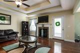 6210 Whispering Hills Blvd - Photo 4