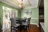 6210 Whispering Hills Blvd - Photo 5