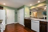 6210 Whispering Hills Blvd - Photo 8