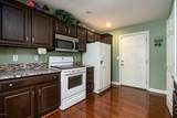 6210 Whispering Hills Blvd - Photo 9