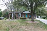 7602 Carmil Ct - Photo 1