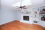 7602 Carmil Ct - Photo 15