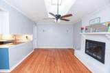 7602 Carmil Ct - Photo 16