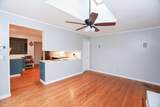 7602 Carmil Ct - Photo 17