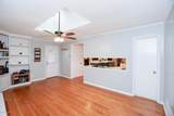 7602 Carmil Ct - Photo 19