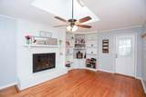 7602 Carmil Ct - Photo 20