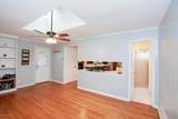7602 Carmil Ct - Photo 21