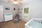 7602 Carmil Ct - Photo 26