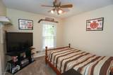 7602 Carmil Ct - Photo 28