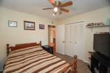 7602 Carmil Ct - Photo 29