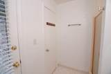 7602 Carmil Ct - Photo 38