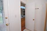 7602 Carmil Ct - Photo 39
