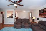 7602 Carmil Ct - Photo 4