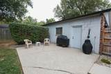 7602 Carmil Ct - Photo 56