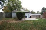 7602 Carmil Ct - Photo 58