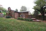 7602 Carmil Ct - Photo 61