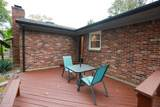 7602 Carmil Ct - Photo 62