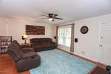 7602 Carmil Ct - Photo 9
