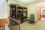 10703 Boxwood Hill Ct - Photo 11