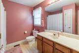 10703 Boxwood Hill Ct - Photo 13