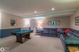 10703 Boxwood Hill Ct - Photo 37