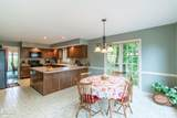 10703 Boxwood Hill Ct - Photo 4