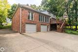 10703 Boxwood Hill Ct - Photo 40