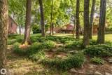 10703 Boxwood Hill Ct - Photo 41