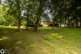 10703 Boxwood Hill Ct - Photo 42