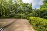10703 Boxwood Hill Ct - Photo 45