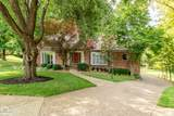 10703 Boxwood Hill Ct - Photo 46