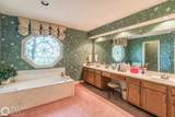 10703 Boxwood Hill Ct - Photo 7