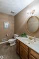 10703 Boxwood Hill Ct - Photo 9