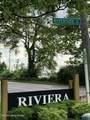 909 Riverside Dr - Photo 2