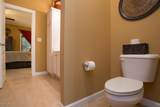 6001 Wooded Creek Dr - Photo 17