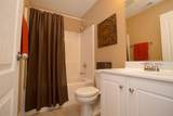 6001 Wooded Creek Dr - Photo 21