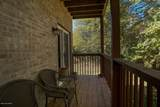 6001 Wooded Creek Dr - Photo 24