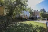 3019 Lexington Rd - Photo 42