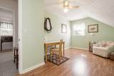 508 Lincoln Dr - Photo 41