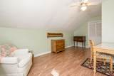 508 Lincoln Dr - Photo 42