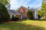 9514 Seatonville Rd - Photo 4