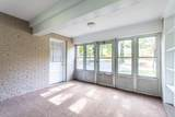9514 Seatonville Rd - Photo 40